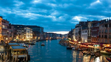 venice hd wallpapers background images wallpaper abyss