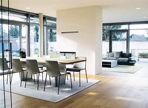 Stühle Esszimmer Modern : esszimmer ideen moderne m bel aequivalere ~ Lateststills.com Haus und Dekorationen