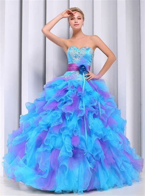 robe de chambre princesse 17 best images about robes de mariage on