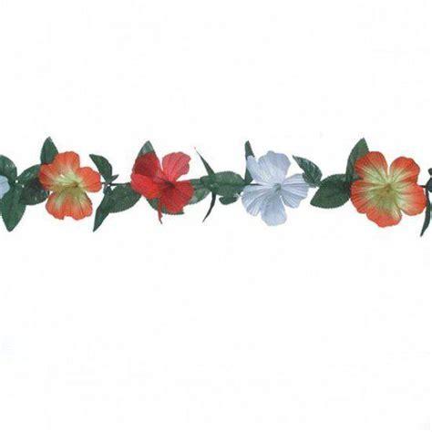 platic bloemen bol plastic bloemenslinger 2 7 meter