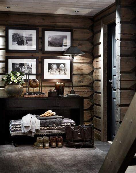 Home Design Ideas Cozy by Modern Cozy Mountain Home Design Ideas 51 Decomagz