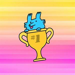 Trophy GIFs - Find & Share on GIPHY