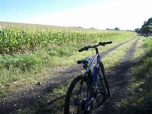 RochesterSubway.com : Bike Rochester: Genesee Valley ...