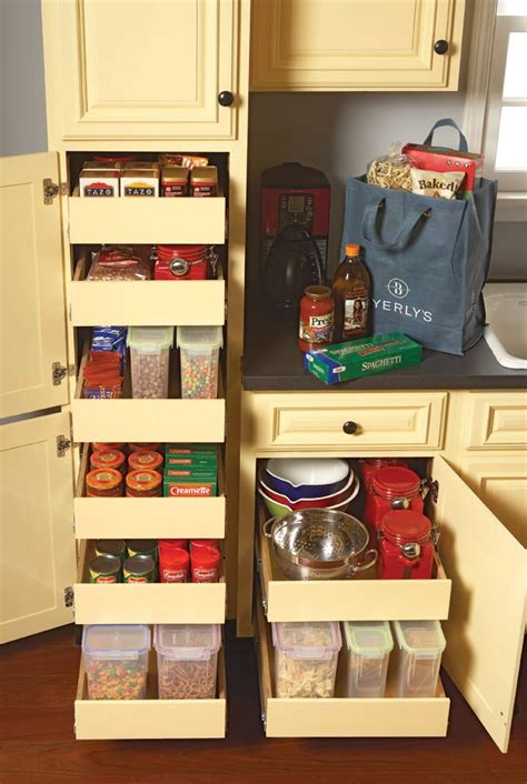 clever kitchen ideas and clever kitchen storage ideas shelves kitchens