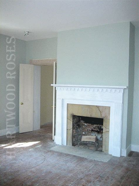 best 25 silver paint ideas on gray color silver and sherwin williams