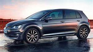 Volkswagen Polo Allstar : 2017 volkswagen golf allstar dizel otomatik ve d z zellik fiyat listesi son araba fiyatlar ~ Dode.kayakingforconservation.com Idées de Décoration
