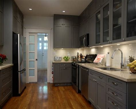 highest kitchen cabinets creative house restoration best classic interior 4224