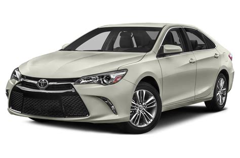 new toyota dealership toyota dealers mn 2019 2020 new car release and reviews