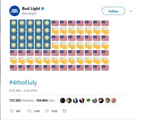 How To Use Emojis In Social Media Marketing