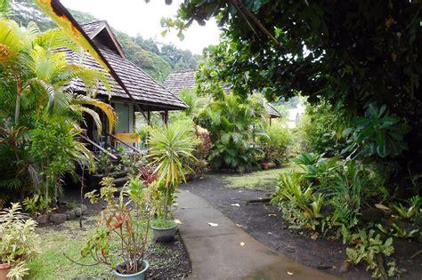 chambre d hote tahiti tahiti pueu à papeete clévacances