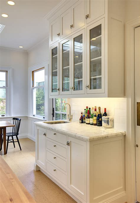 kitchen bar cabinet ideas bar cabinets with sink kitchen traditional with bar glass front cabinet beeyoutifullife com