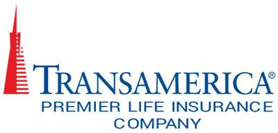 Compare quotes from top insurers at the best price. Carriers - SeniorMarketSales