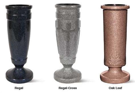 Große Vasen große vasen paar gro e satsuma vasen hel auctions