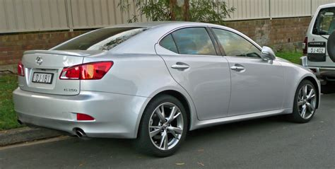 image gallery 2010 is 250 2010 lexus is 250 information and photos momentcar