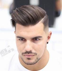 Best Trend Mens Haircuts 2017 World Trends Fashion