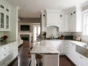 narrow kitchen island narrow kitchen island kitchen contemporary with beadboard ceiling ceiling beam beeyoutifullife