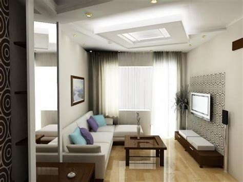 room designs for small rooms decorating ideas for narrow living rooms furniture arrangement with regard to small rectangular
