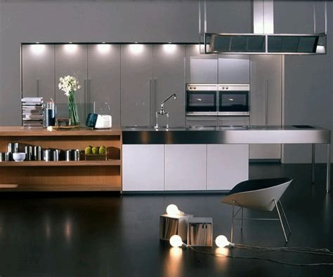 modern kitchen design idea home designs modern kitchen designs ideas