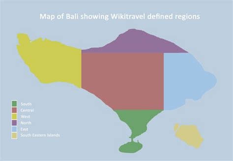 filebali map regionjpg wikitravel shared