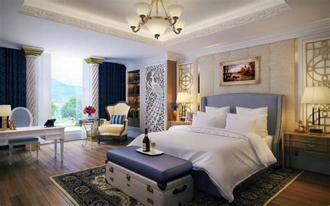 womens bedroom decorating ideas bedroom design and wall colors charm and luxury in the