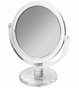 Spiegel Zum Hinstellen : doppelseitiger kosmetex kosmetik ~ Michelbontemps.com Haus und Dekorationen
