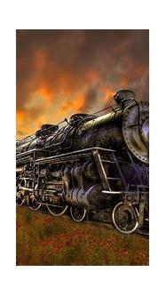 Steam Engine Wallpaper ·① WallpaperTag