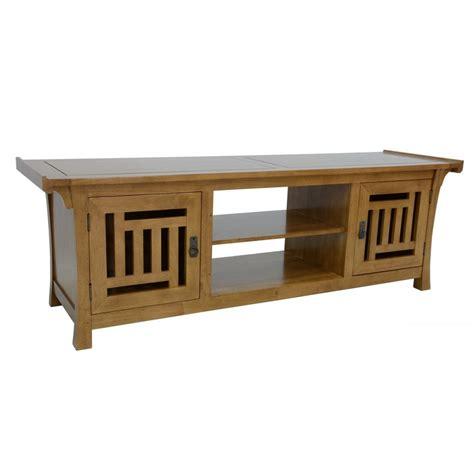 Meuble Tv Asiatique meuble tv asiatique japonais h 233 v 233 a 180cm maori pier import