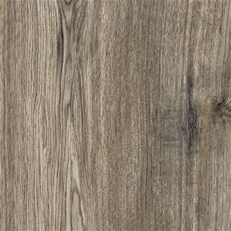 150x1000mm soft ash r10 italian timber look porcelain tile