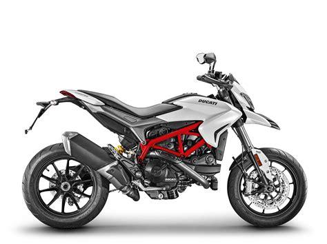 Ducati Hypermotard by 2017 Ducati Hypermotard 939 Review