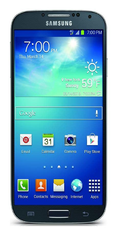 samsung galaxy s4 i545 16gb verizon unlocked 4g lte android phone black