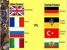 Militarism Nationalism Imperialism ppt video online download