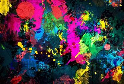 Bright Background Backgrounds Wallpapers Colorful Cool Desktop