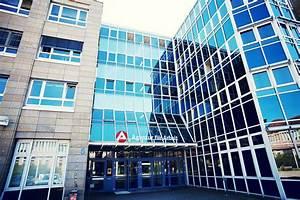 Wohngeld Thüringen Berechnen : wohngeldrechner 2018 jetzt online wohngeld ~ Themetempest.com Abrechnung