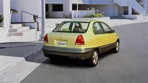 Fonctionnement Hybride Toyota : l 39 hybride toyota le concept car prius ~ Medecine-chirurgie-esthetiques.com Avis de Voitures