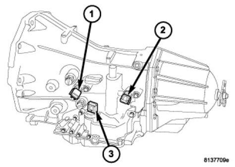 2005 300c Hemi Engine Diagram by 5 7 Hemi Engine Problems Wiring Diagram And Fuse Box