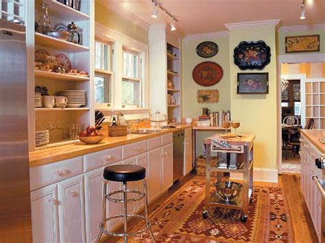 galley kitchen designs with island kitchen galley kitchen island designs galley kitchen
