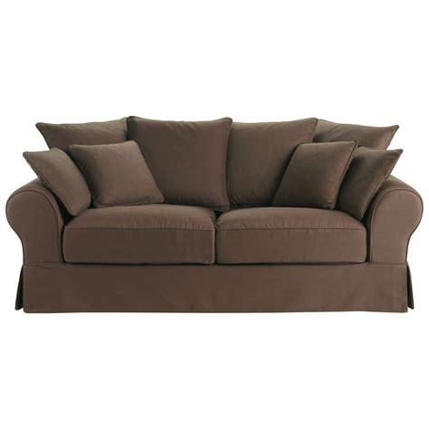 canapé lit en anglais canape lit 3 places convertible 28 images rapido