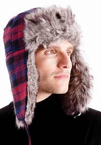 russian winter hats tag hats
