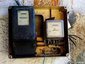 Prix Du Consuel Edf : le prix du kwh edf quoi correspond il capitaine energie ~ Melissatoandfro.com Idées de Décoration