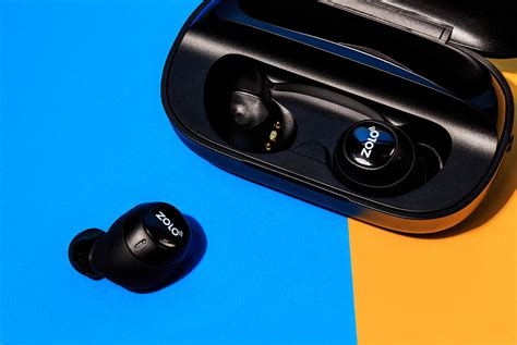 Anker Wireless Earbuds by Review How Do Anker S 99 Wireless Earbuds Stack Up To