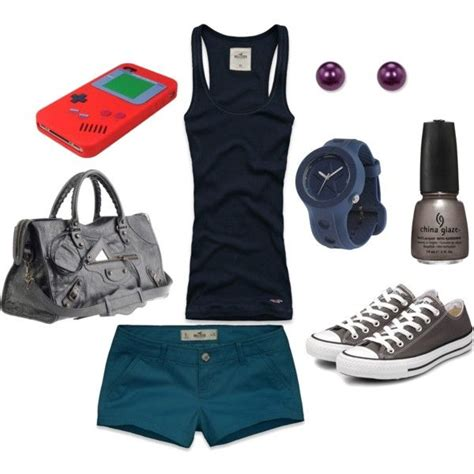 1000+ images about Tomboy outfits on Pinterest | Pants Scene outfits and Tomboys