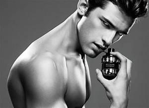 Meilleur Parfum Femme De Tous Les Temps : comment choisir son parfum pour homme style ~ Farleysfitness.com Idées de Décoration