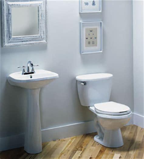 half bathroom ideas with pedestal sink bargain outlet