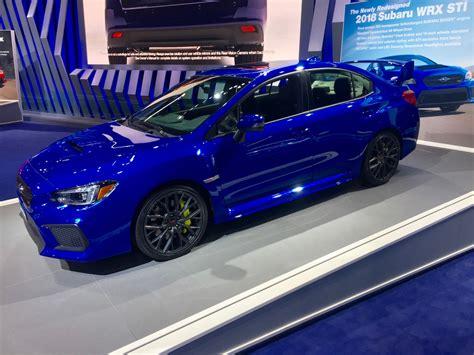 custom blue subaru 100 custom blue subaru track function custom wheels