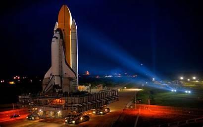 Rocket Launch Space Rockets Houston Desktop