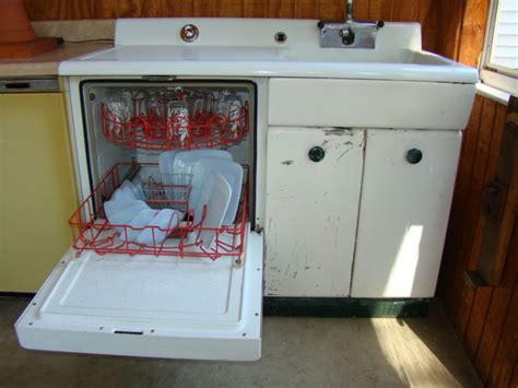 youngstown kitchens electric sink pod 11 25 crosley electric sink