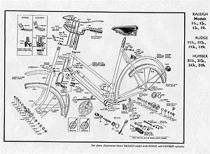 48 Best Royal Enfield Bicycles Images On Pinterest