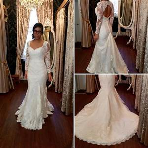 bridal gallery With wedding dress alterations london