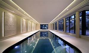 Swimming, Pool, Construction, And, Builders, Uk