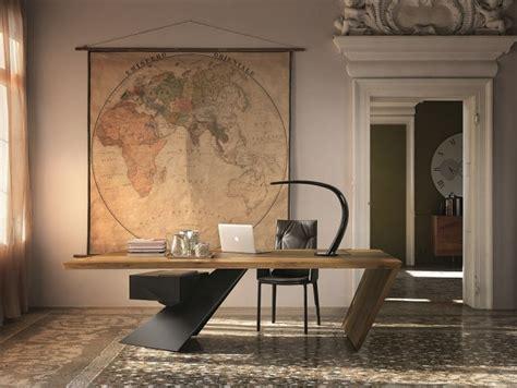 d馗oration bureau design meubles design et décoration intérieure tendance à l 39 italienne
